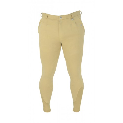 Hyperformance Milligan Mens Breeches