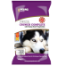 Pedro Crunch with Turkey, Rice & Veg 15KG Dog Food