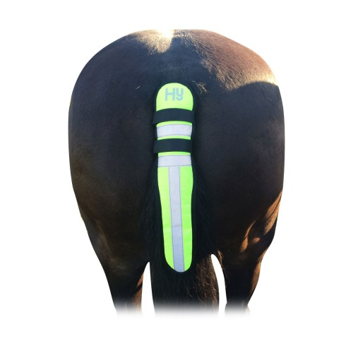 Hyviz Reflector Tail Guard