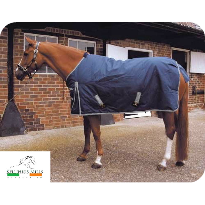 Rhinegold Thor Outdoor Horse Turnout